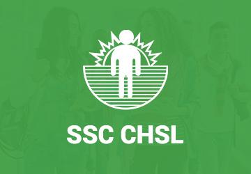 SSC-CHSL