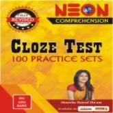 e-book (Coze Test - 100 Practice Sets)