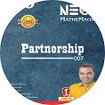 e-book Partnership